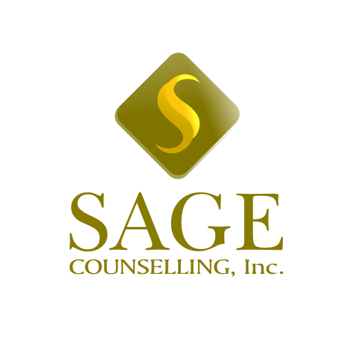 Logo Design by Private User - Entry No. 174 in the Logo Design Contest Sage Counselling Inc..