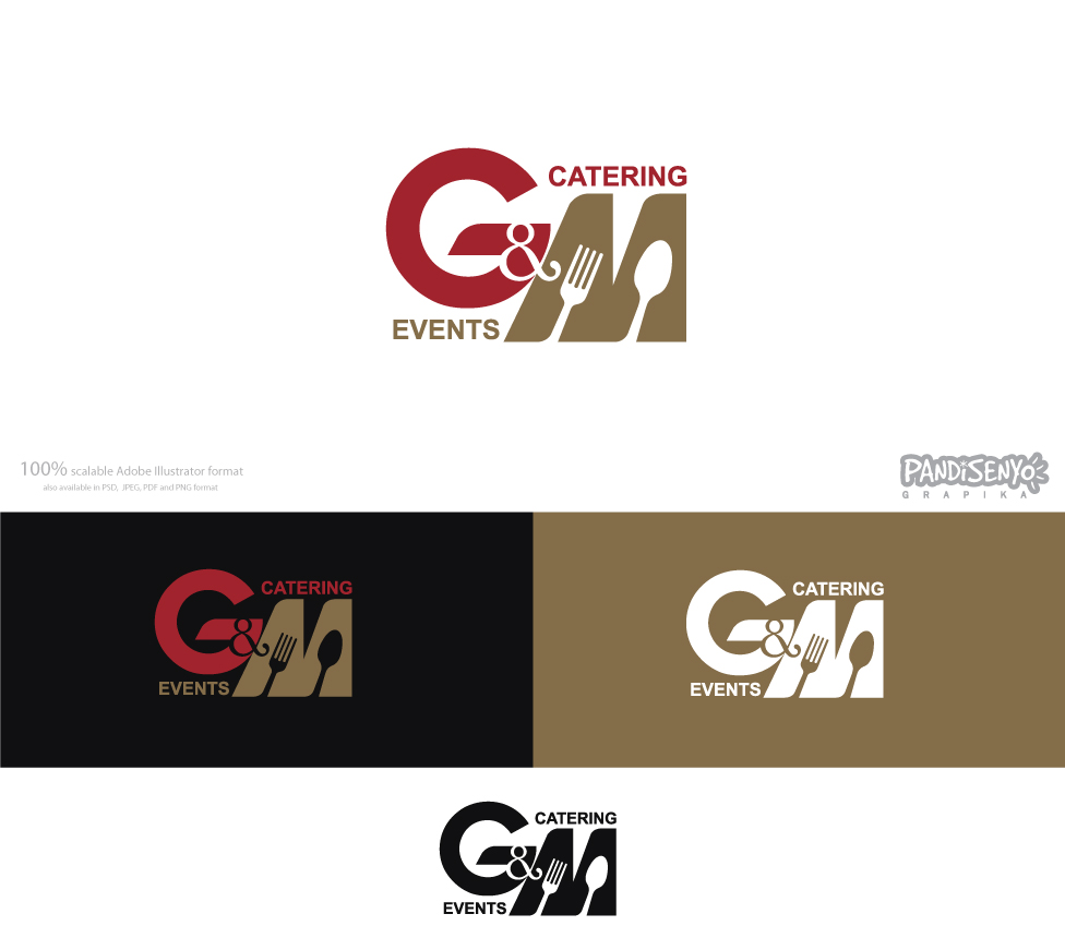 Logo Design Contests Inspiring Logo Design For We Don 39 T
