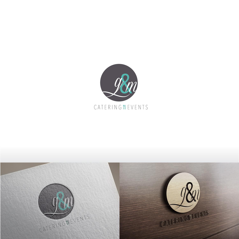 Logo design contests inspiring logo design for we don 39 t for Hotel name design