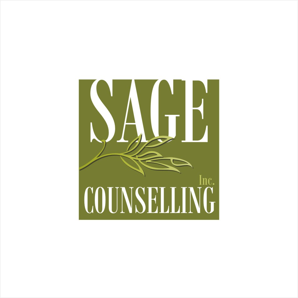 Logo Design by Ddi - Entry No. 189 in the Logo Design Contest Sage Counselling Inc..