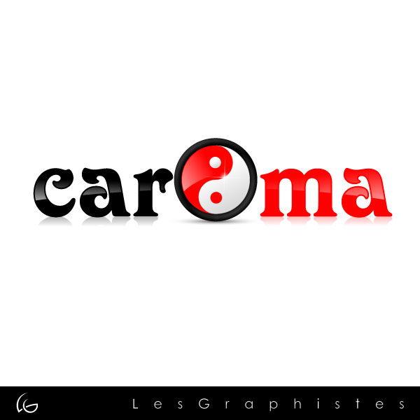 Logo Design by Les-Graphistes - Entry No. 154 in the Logo Design Contest New Logo Design for car.ma.