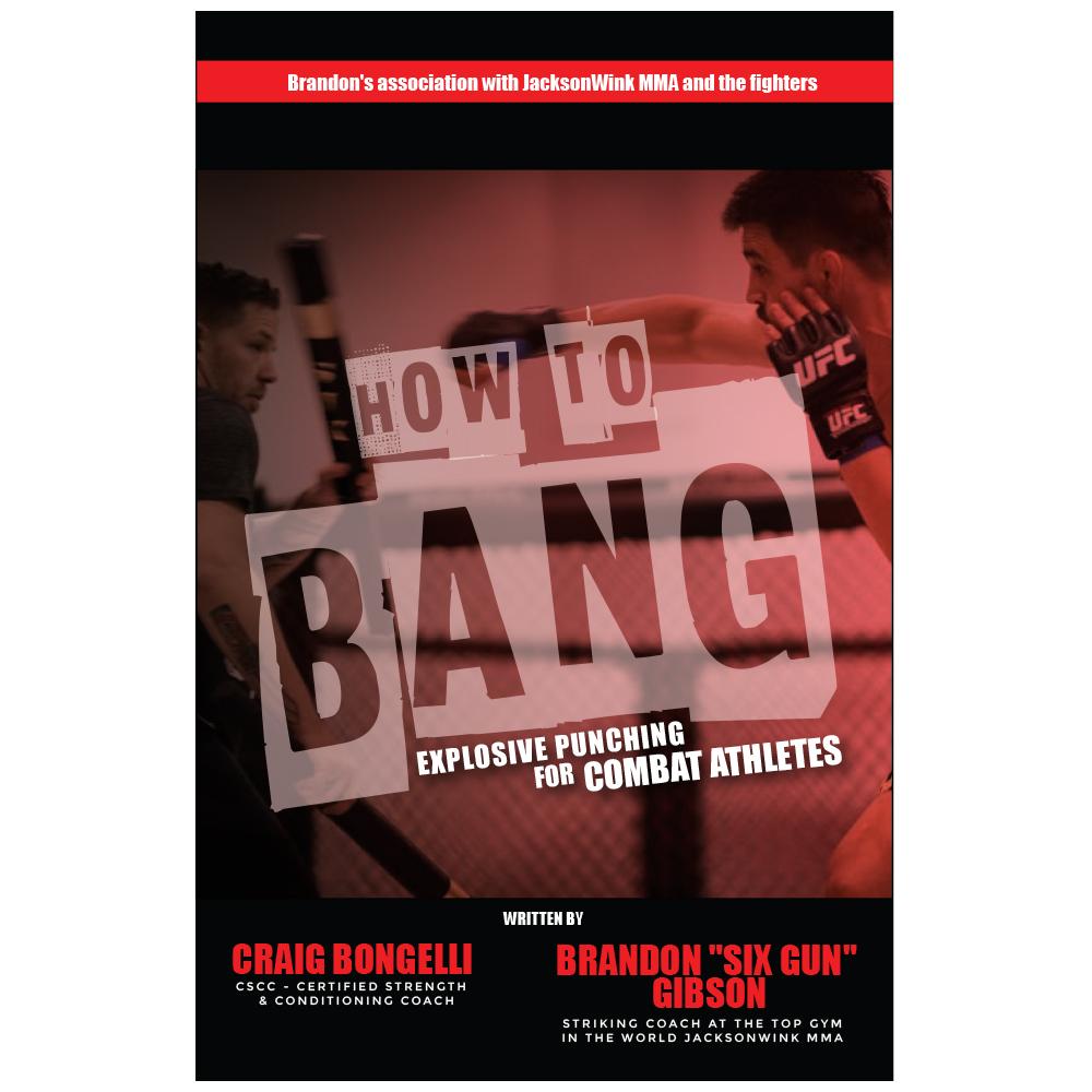 Good Bookcover Design:  Book Cover Design Contests Unique Book Cover Design