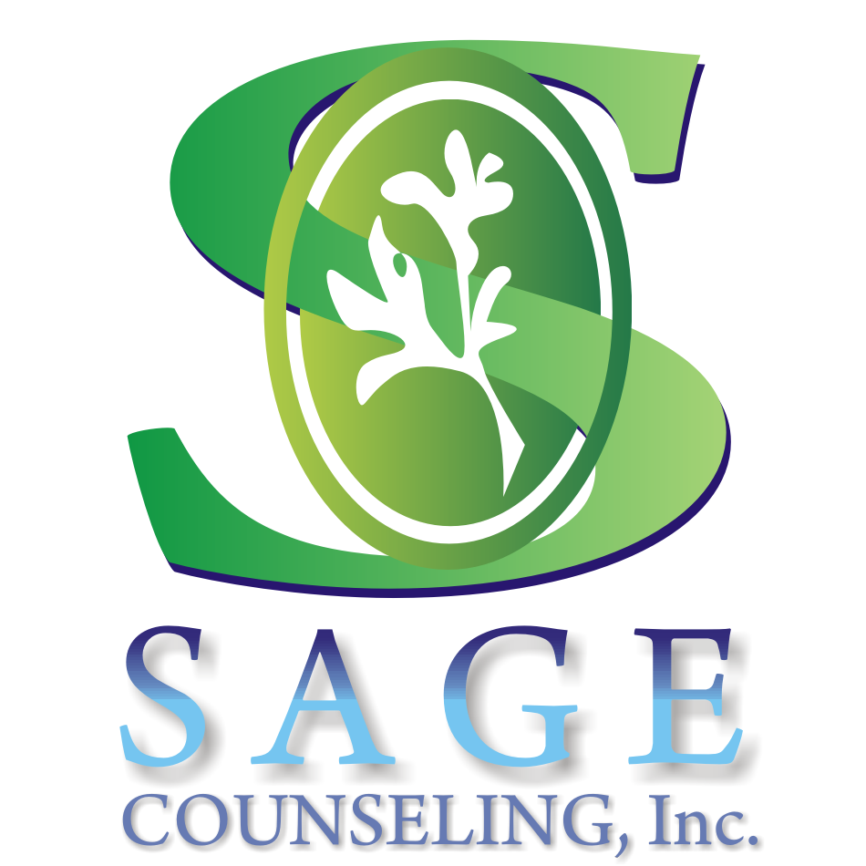 Logo Design by Chandan Chaurasia - Entry No. 205 in the Logo Design Contest Sage Counselling Inc..
