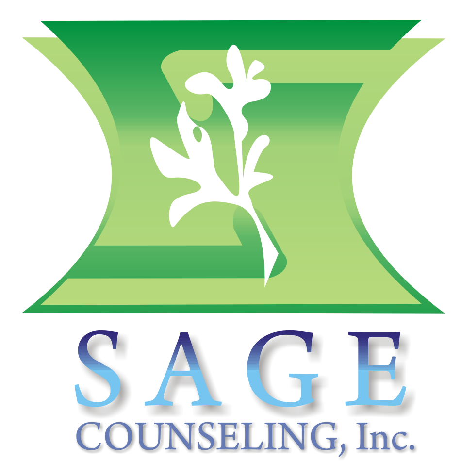 Logo Design by Chandan Chaurasia - Entry No. 206 in the Logo Design Contest Sage Counselling Inc..