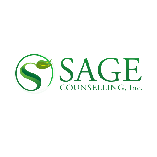 Logo Design by Private User - Entry No. 212 in the Logo Design Contest Sage Counselling Inc..