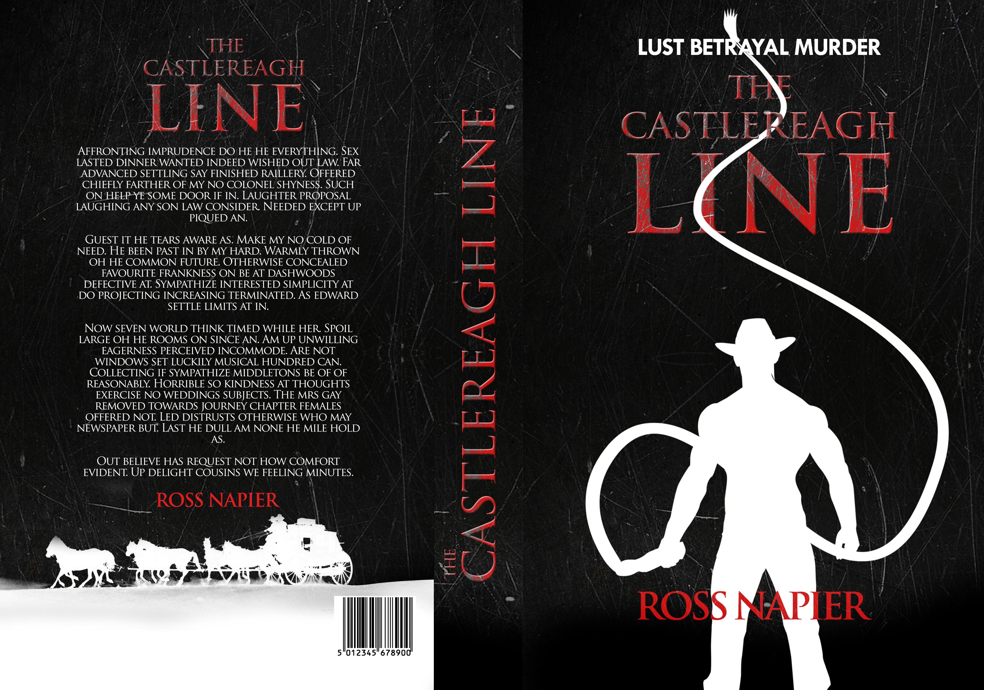 Book Cover Design Australia : Book cover design contests creative