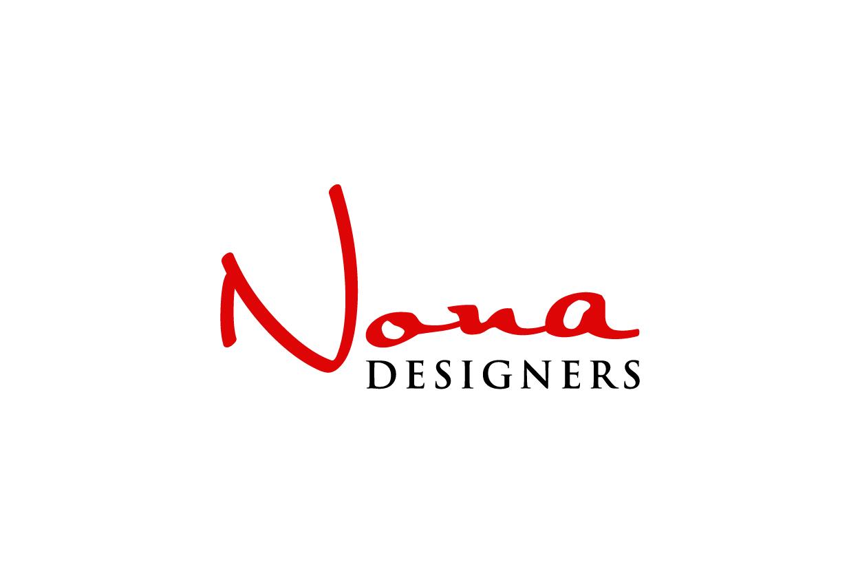 Create a Logo Free  Interior Design Logo Templates