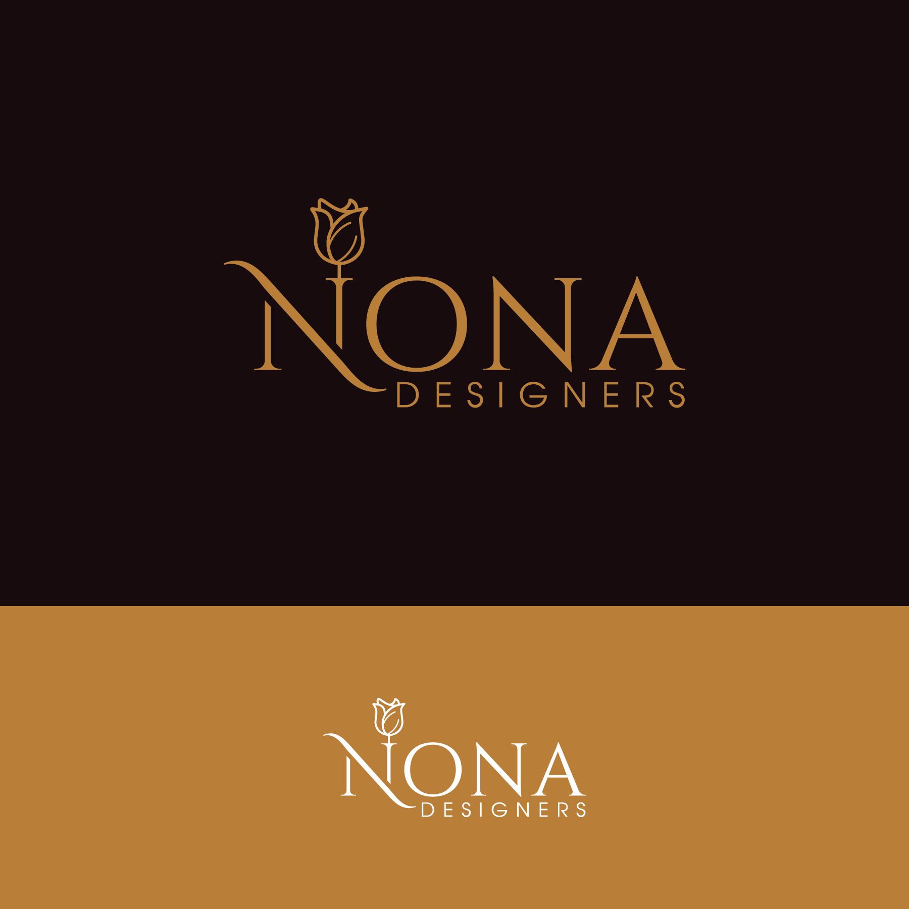New logo wanted for DEVA  Logo design contest