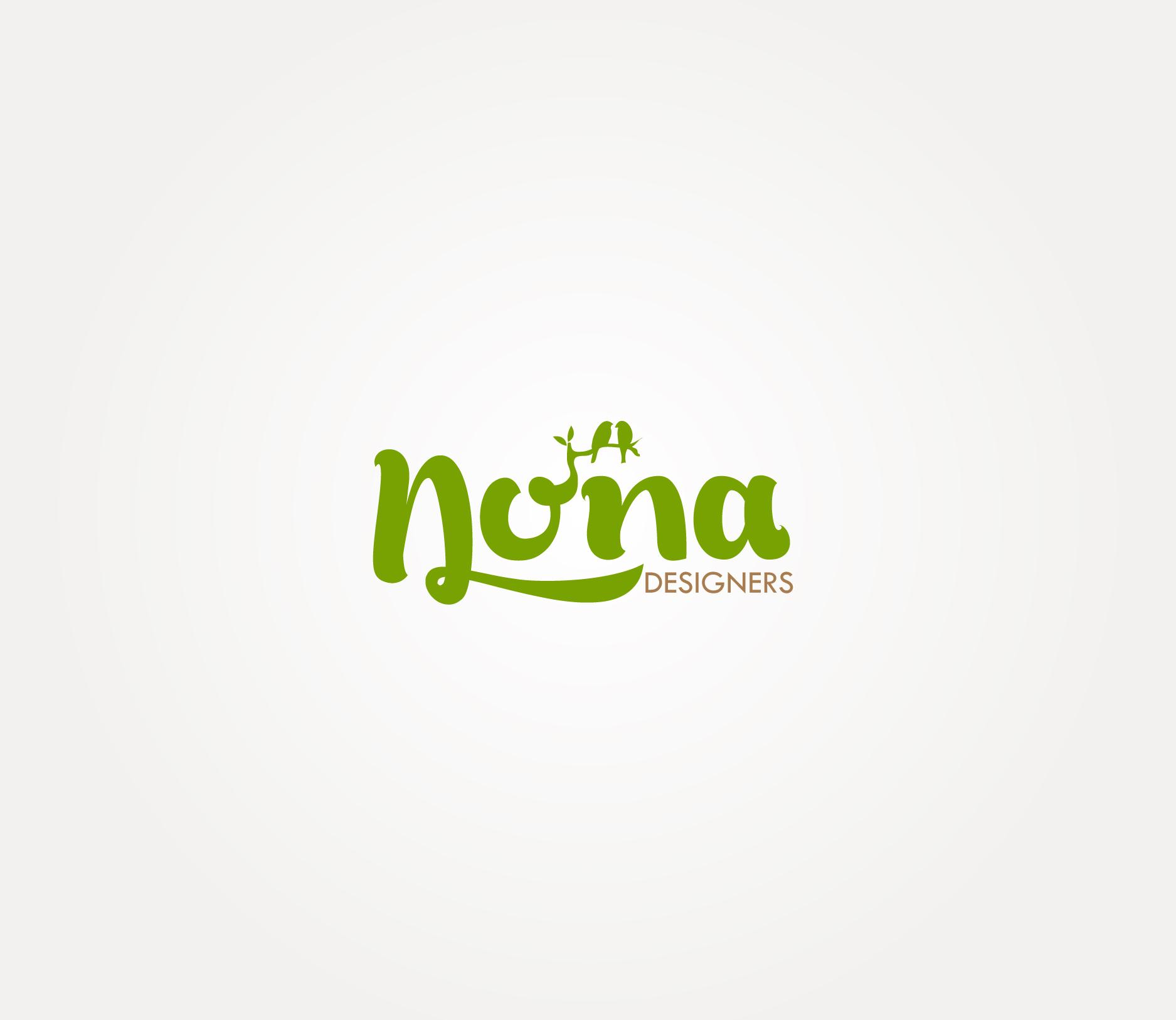 Logo Design Contests Unique Logo Design Wanted For Nona Designers Design No 47 By Squaredot Hiretheworld