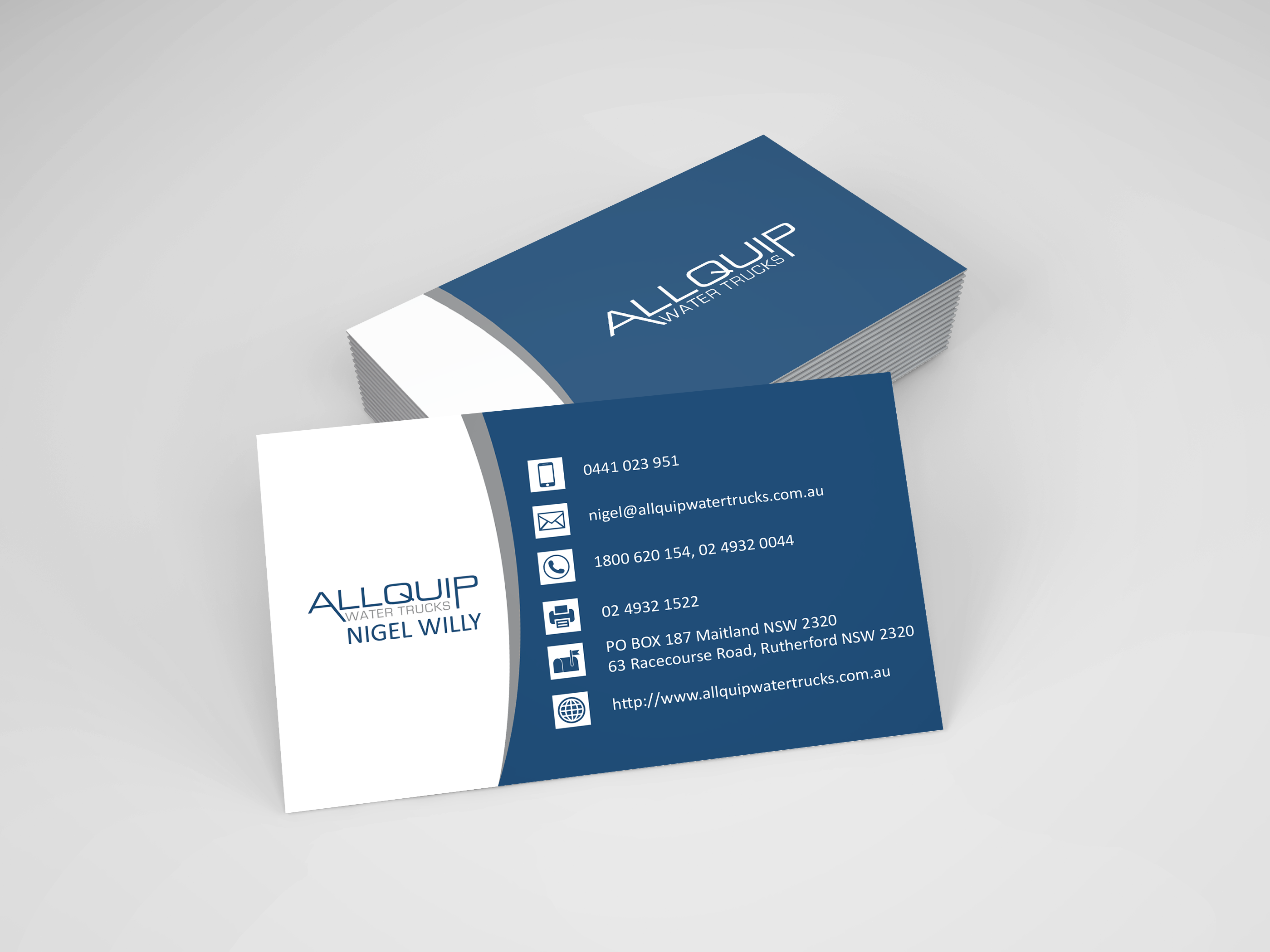 Business Cards Design Contest Choice Image - Card Design And Card ...