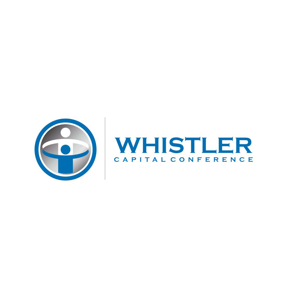 Logo Design by Heru budi Santoso - Entry No. 27 in the Logo Design Contest Whistler Capital Conference.