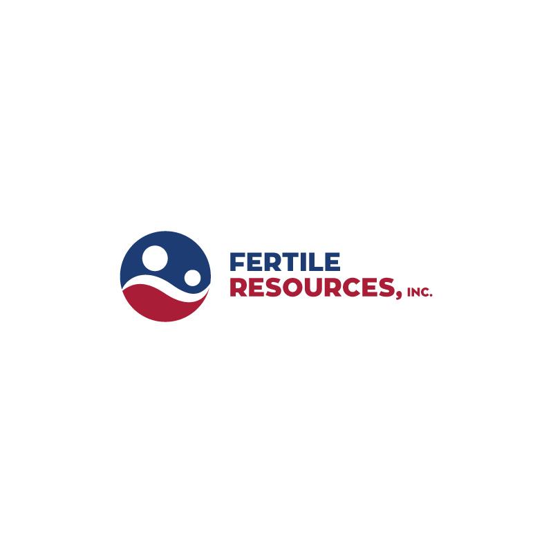 Logo Design by Tauhid Shaikh - Entry No. 31 in the Logo Design Contest Fertile Resources, Inc. Logo Design.