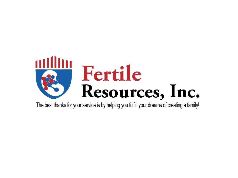 Logo Design by Wilfred Ponseca - Entry No. 41 in the Logo Design Contest Fertile Resources, Inc. Logo Design.