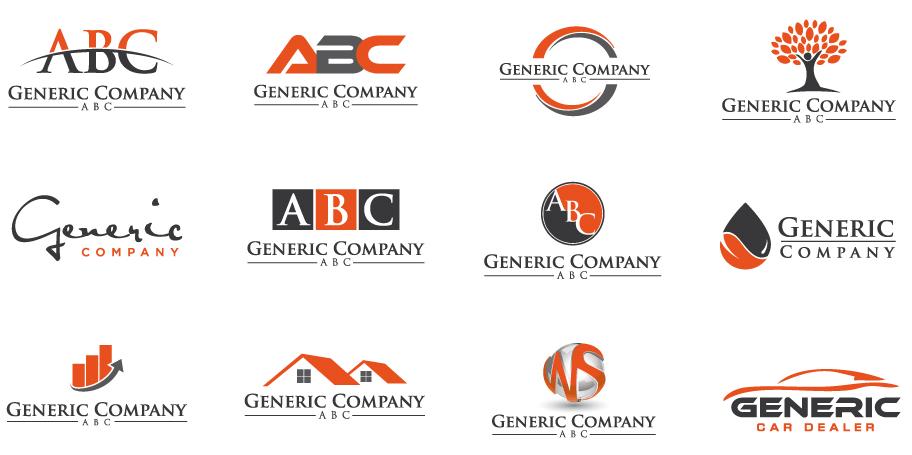 Logo Design by alanticman - Entry No. 89 in the Logo Design Contest Creative Logo Design for Peninsula Pet Hospital.