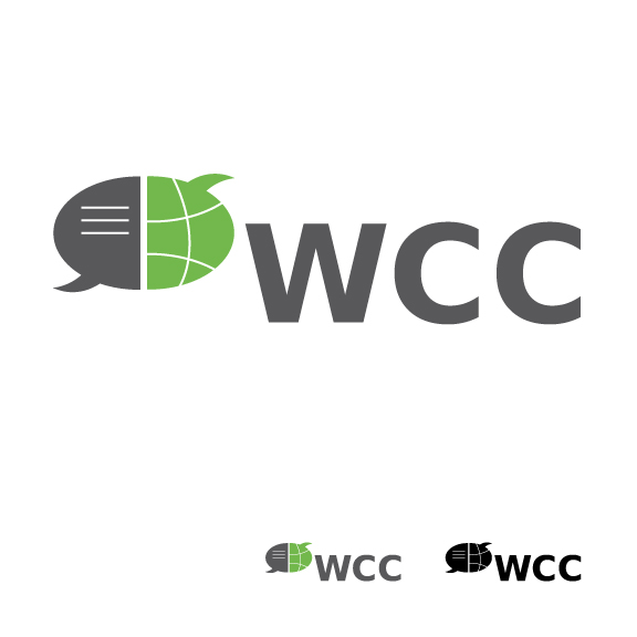 Logo Design by Niclou - Entry No. 36 in the Logo Design Contest Whistler Capital Conference.