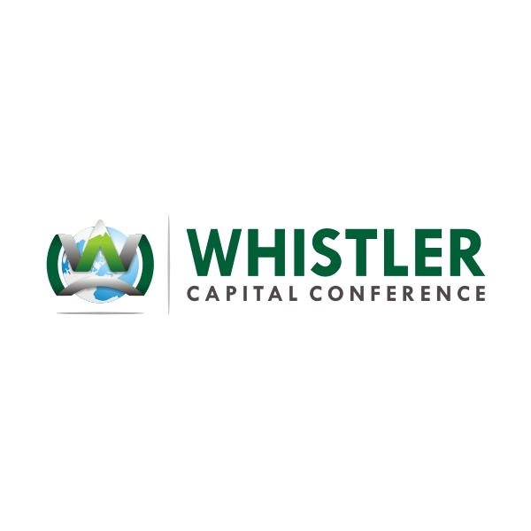 Logo Design by Denny Hardiyanto - Entry No. 40 in the Logo Design Contest Whistler Capital Conference.