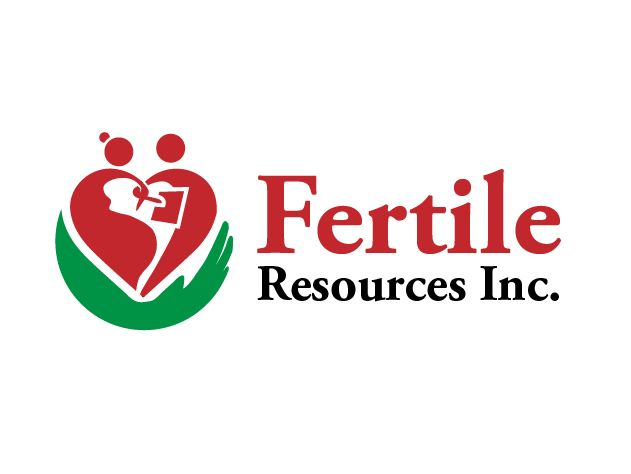 Logo Design by Wilfred Ponseca - Entry No. 113 in the Logo Design Contest Fertile Resources, Inc. Logo Design.