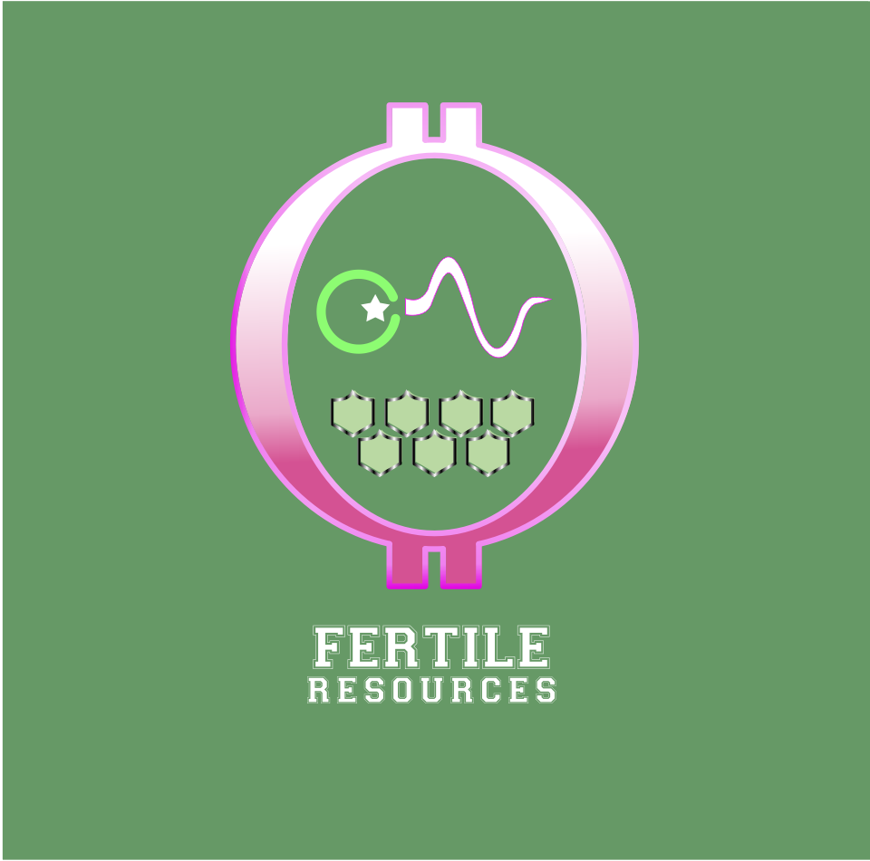 Logo Design by TM_ - Entry No. 126 in the Logo Design Contest Fertile Resources, Inc. Logo Design.