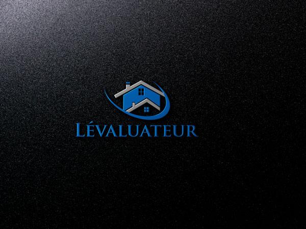 Logo Design by Private User - Entry No. 3 in the Logo Design Contest Brand Logo Design et Icon design for brand logo de Lévaluateur.