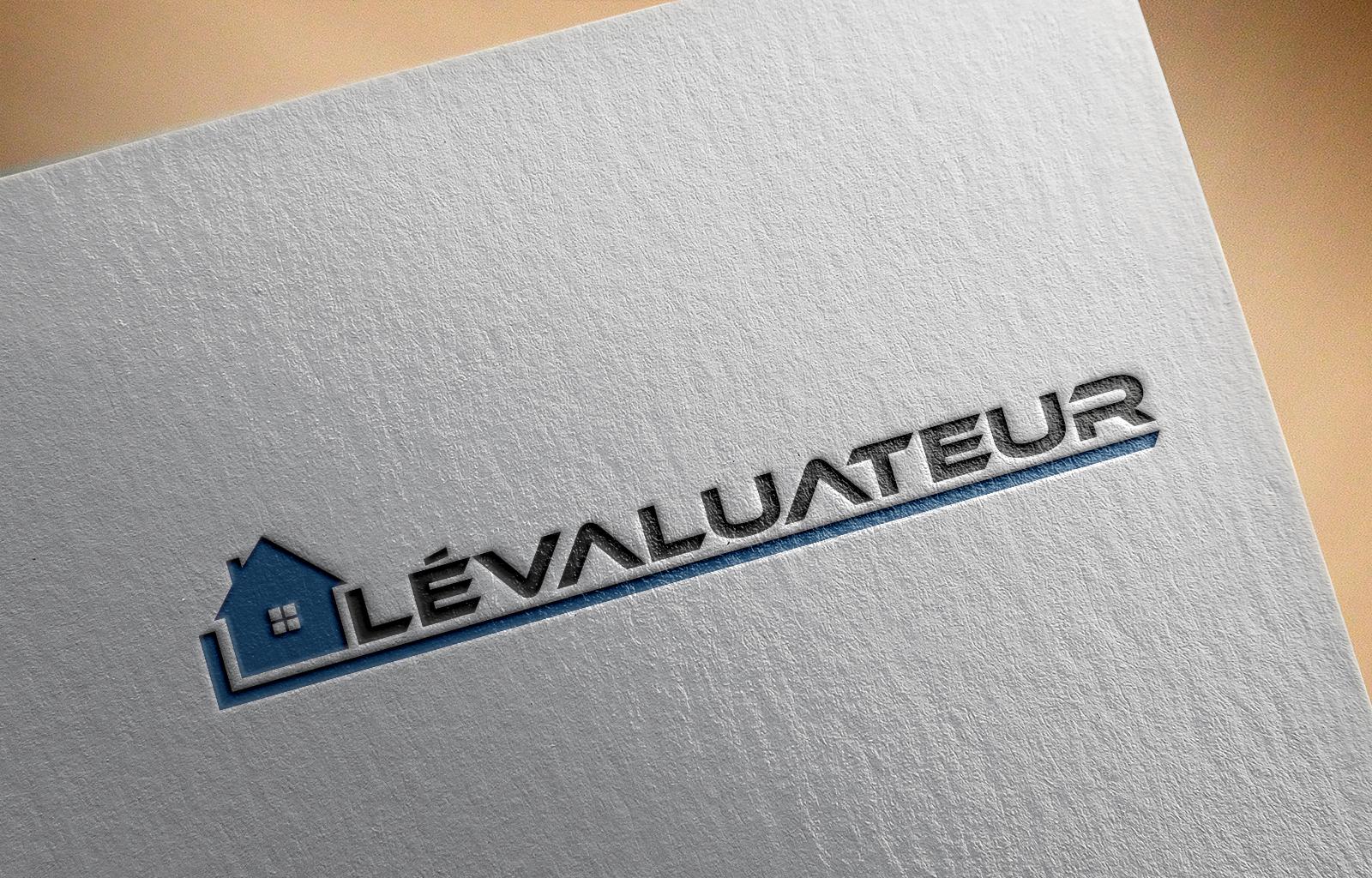 Logo Design by Ahaan - Entry No. 7 in the Logo Design Contest Brand Logo Design et Icon design for brand logo de Lévaluateur.