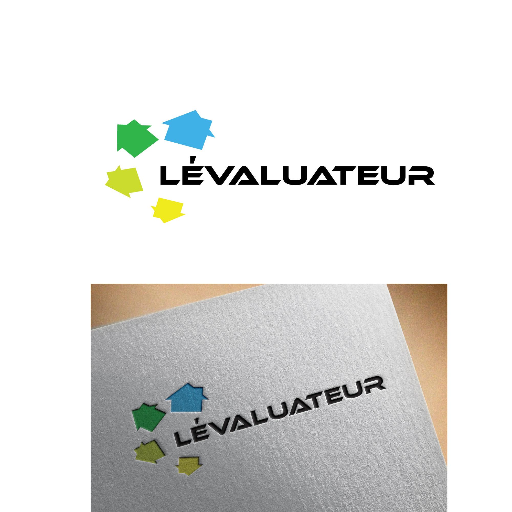 Logo Design by Roza Apostolska - Entry No. 9 in the Logo Design Contest Brand Logo Design et Icon design for brand logo de Lévaluateur.