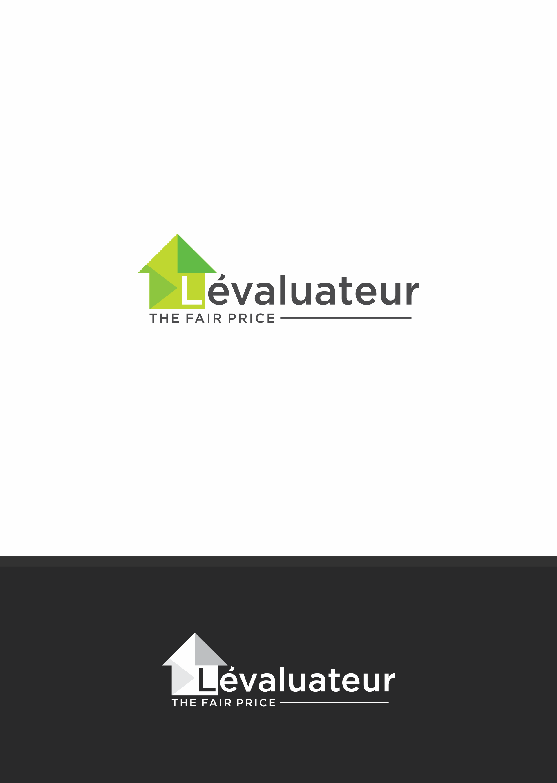 Logo Design by DANANG PRASETYO - Entry No. 11 in the Logo Design Contest Brand Logo Design et Icon design for brand logo de Lévaluateur.
