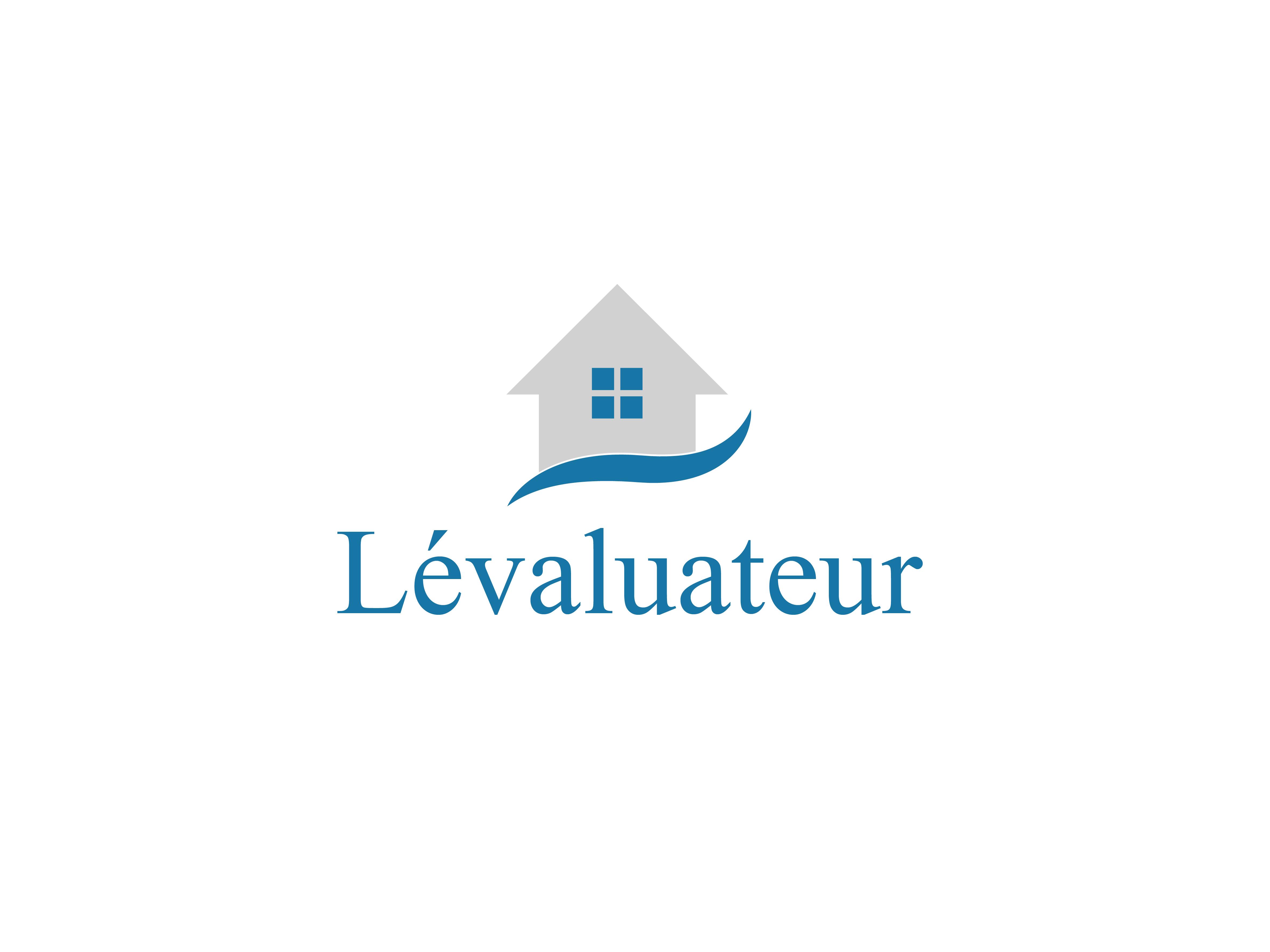 Logo Design by Private User - Entry No. 12 in the Logo Design Contest Brand Logo Design et Icon design for brand logo de Lévaluateur.