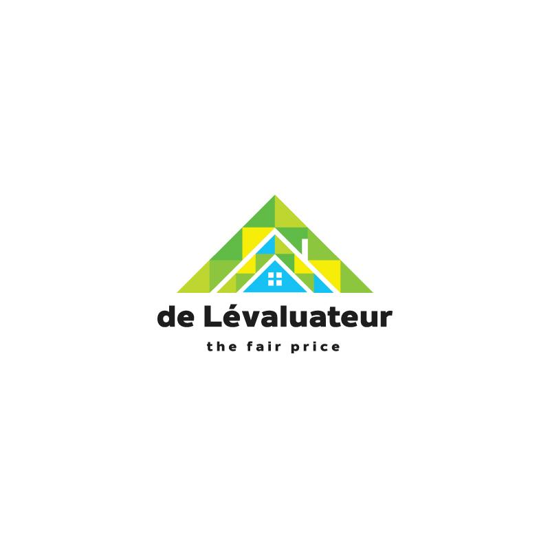 Logo Design by Tauhid Shaikh - Entry No. 13 in the Logo Design Contest Brand Logo Design et Icon design for brand logo de Lévaluateur.