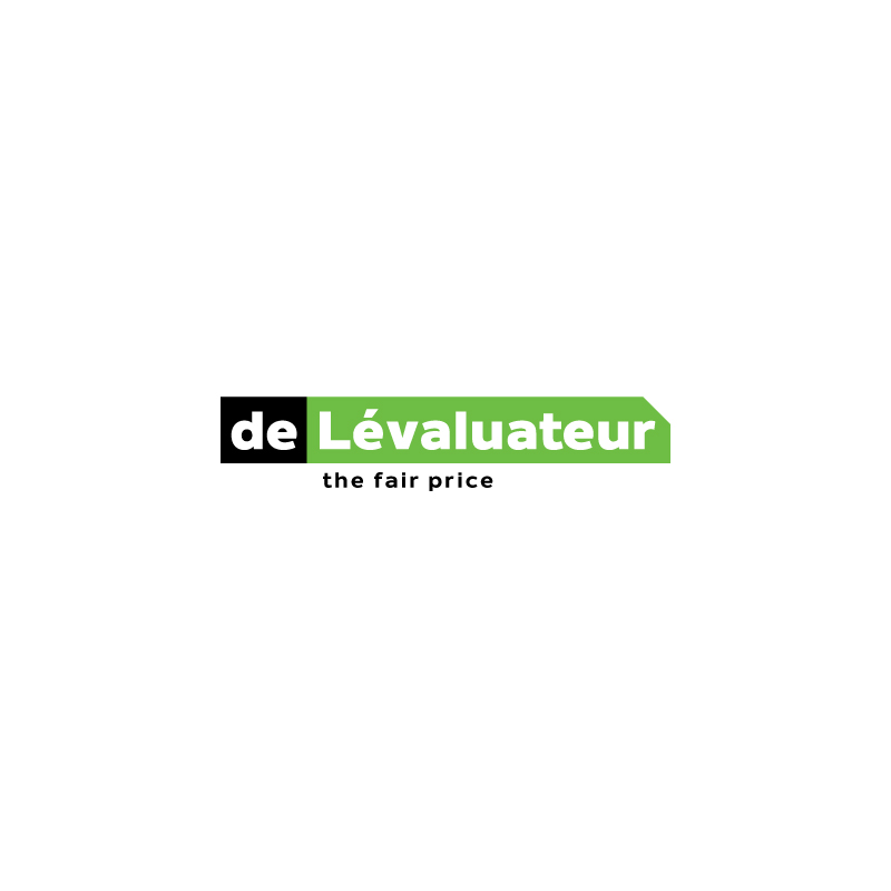 Logo Design by Tauhid Shaikh - Entry No. 18 in the Logo Design Contest Brand Logo Design et Icon design for brand logo de Lévaluateur.