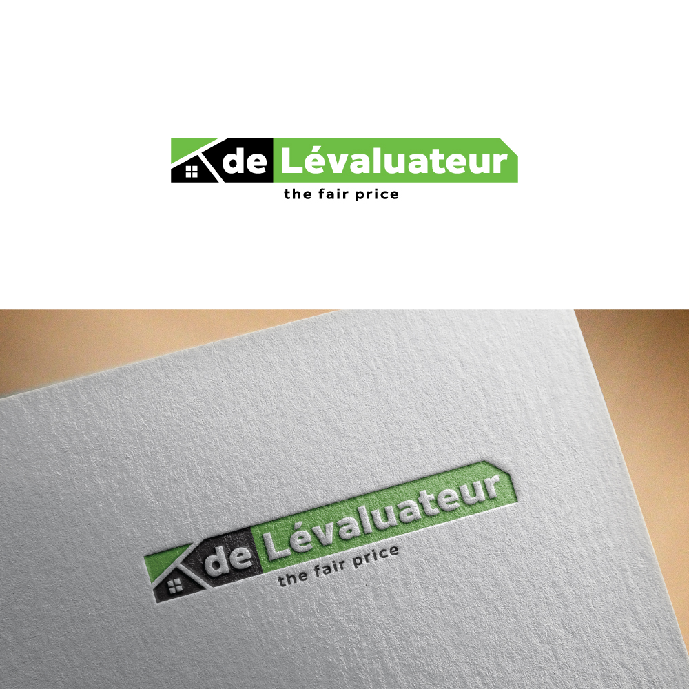 Logo Design by Tauhid Shaikh - Entry No. 19 in the Logo Design Contest Brand Logo Design et Icon design for brand logo de Lévaluateur.