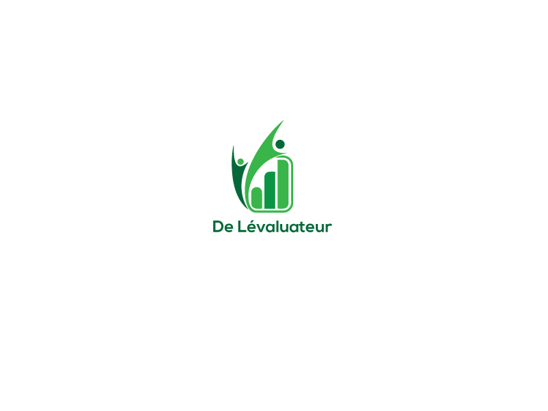 Logo Design by Monirul Islam Kibria - Entry No. 26 in the Logo Design Contest Brand Logo Design et Icon design for brand logo de Lévaluateur.