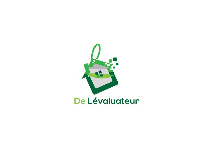 Logo Design by Monirul Islam Kibria - Entry No. 27 in the Logo Design Contest Brand Logo Design et Icon design for brand logo de Lévaluateur.