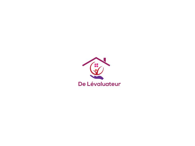Logo Design by Monirul Islam Kibria - Entry No. 28 in the Logo Design Contest Brand Logo Design et Icon design for brand logo de Lévaluateur.