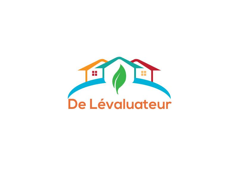 Logo Design by Monirul Islam Kibria - Entry No. 29 in the Logo Design Contest Brand Logo Design et Icon design for brand logo de Lévaluateur.