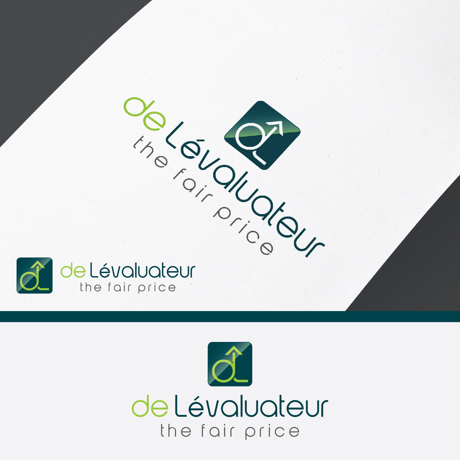 Logo Design by Shahab Uddin - Entry No. 31 in the Logo Design Contest Brand Logo Design et Icon design for brand logo de Lévaluateur.