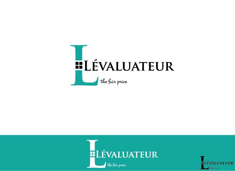 Logo Design by Ahaan - Entry No. 36 in the Logo Design Contest Brand Logo Design et Icon design for brand logo de Lévaluateur.