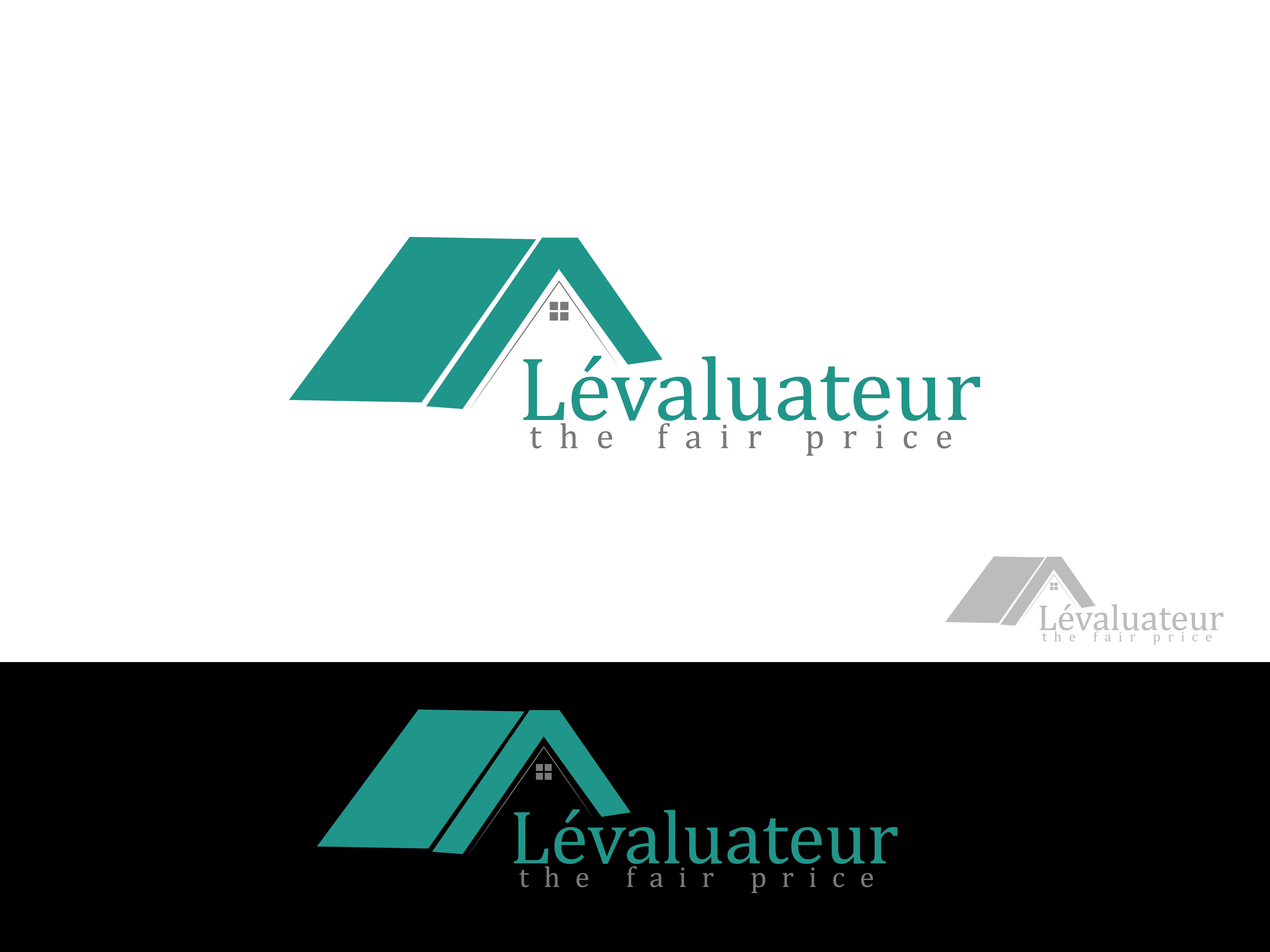 Logo Design by Private User - Entry No. 38 in the Logo Design Contest Brand Logo Design et Icon design for brand logo de Lévaluateur.