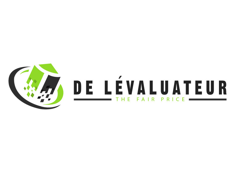 Logo Design by Arsalan Waheed - Entry No. 40 in the Logo Design Contest Brand Logo Design et Icon design for brand logo de Lévaluateur.