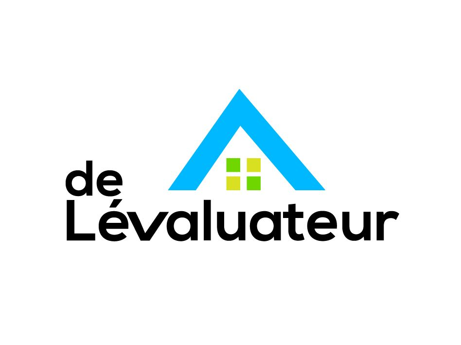 Logo Design by Wilfred Ponseca - Entry No. 43 in the Logo Design Contest Brand Logo Design et Icon design for brand logo de Lévaluateur.