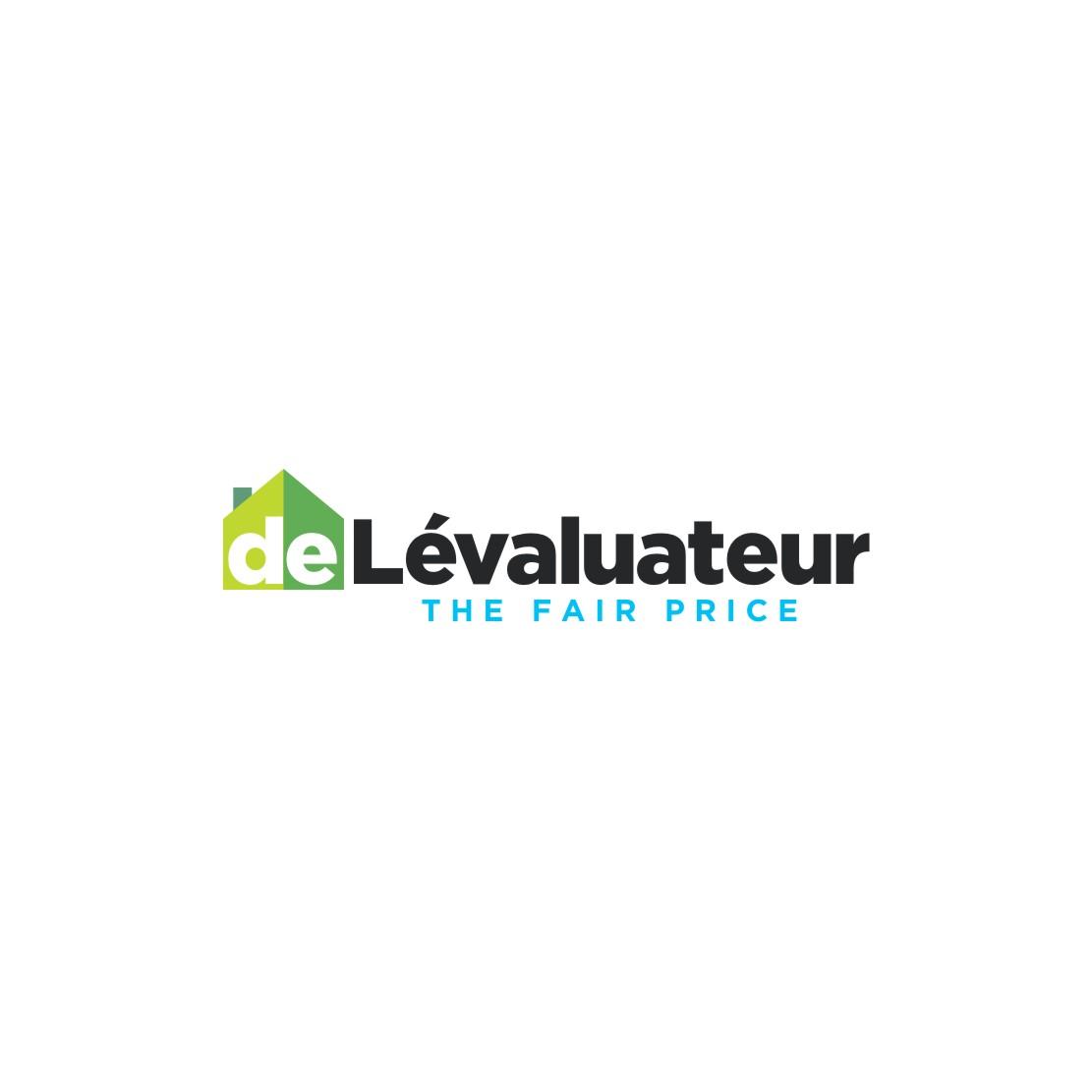 Logo Design by untung - Entry No. 44 in the Logo Design Contest Brand Logo Design et Icon design for brand logo de Lévaluateur.