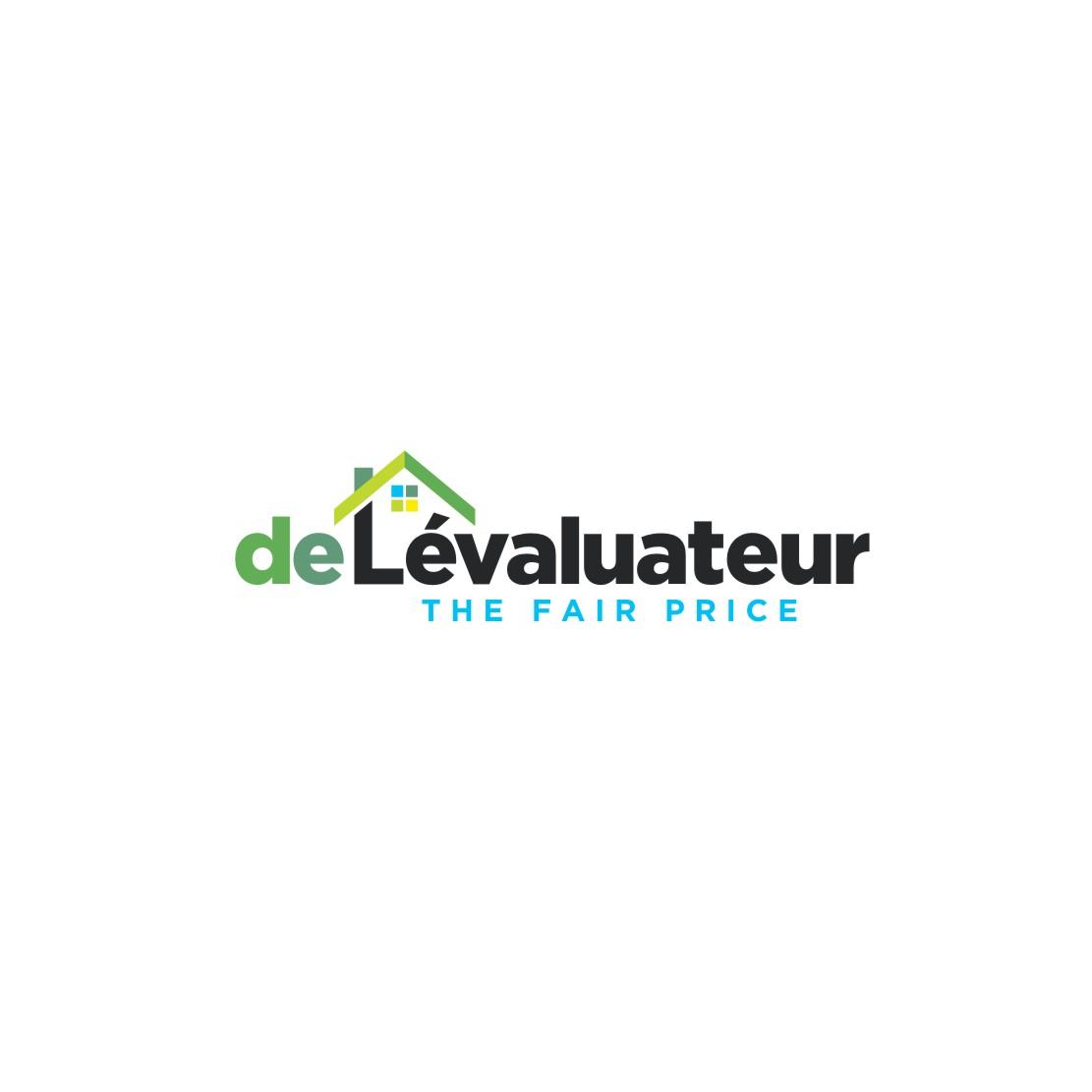 Logo Design by untung - Entry No. 48 in the Logo Design Contest Brand Logo Design et Icon design for brand logo de Lévaluateur.