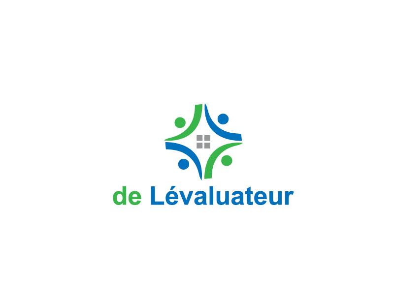 Logo Design by Private User - Entry No. 49 in the Logo Design Contest Brand Logo Design et Icon design for brand logo de Lévaluateur.
