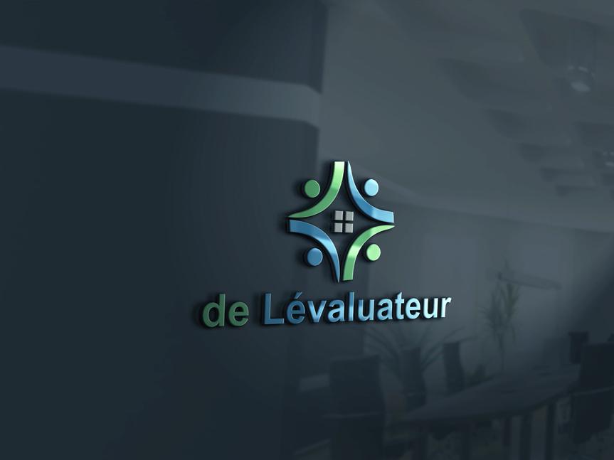 Logo Design by Private User - Entry No. 51 in the Logo Design Contest Brand Logo Design et Icon design for brand logo de Lévaluateur.
