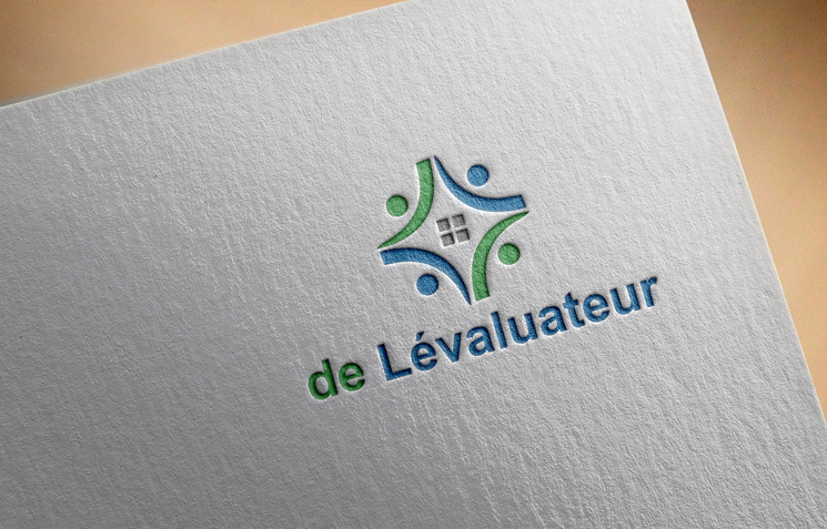 Logo Design by Private User - Entry No. 53 in the Logo Design Contest Brand Logo Design et Icon design for brand logo de Lévaluateur.