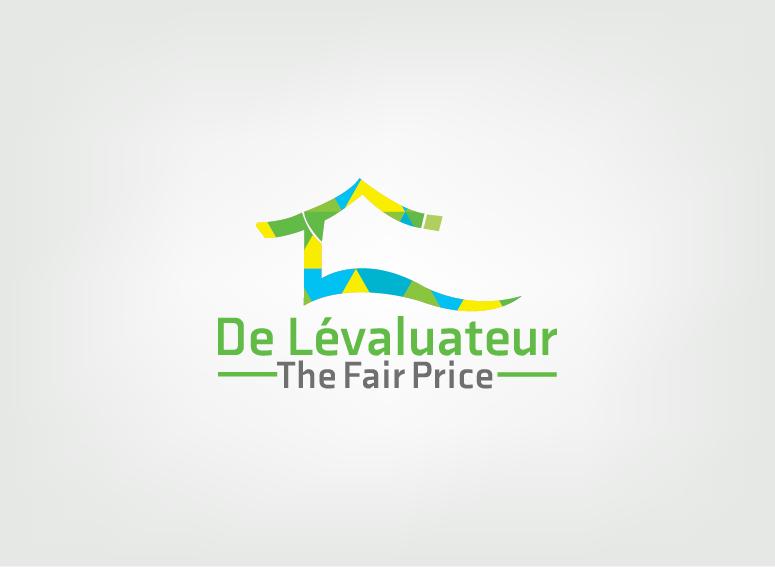 Logo Design by Irfan Ali - Entry No. 57 in the Logo Design Contest Brand Logo Design et Icon design for brand logo de Lévaluateur.