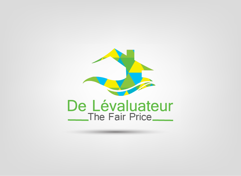 Logo Design by Irfan Ali - Entry No. 58 in the Logo Design Contest Brand Logo Design et Icon design for brand logo de Lévaluateur.