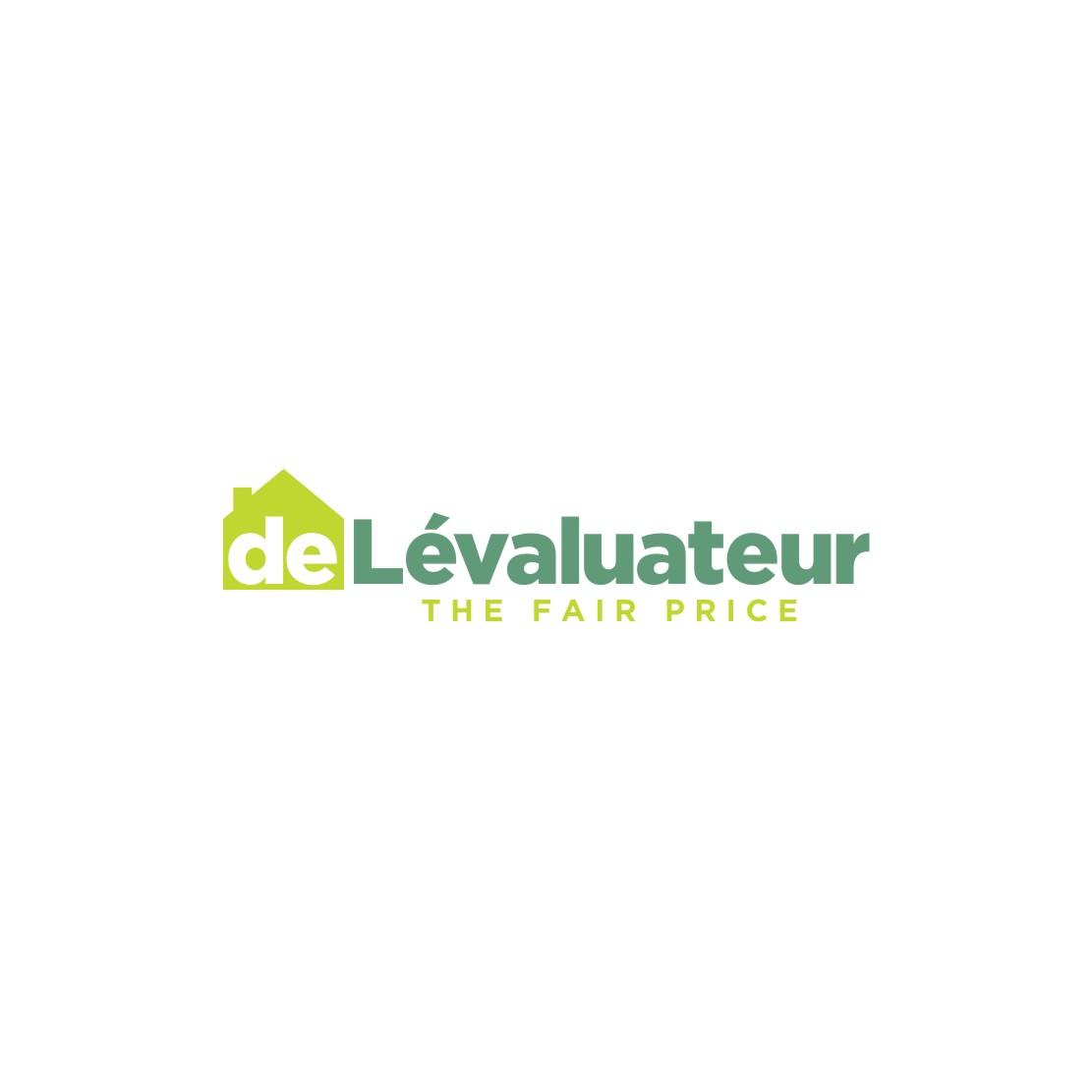 Logo Design by untung - Entry No. 59 in the Logo Design Contest Brand Logo Design et Icon design for brand logo de Lévaluateur.