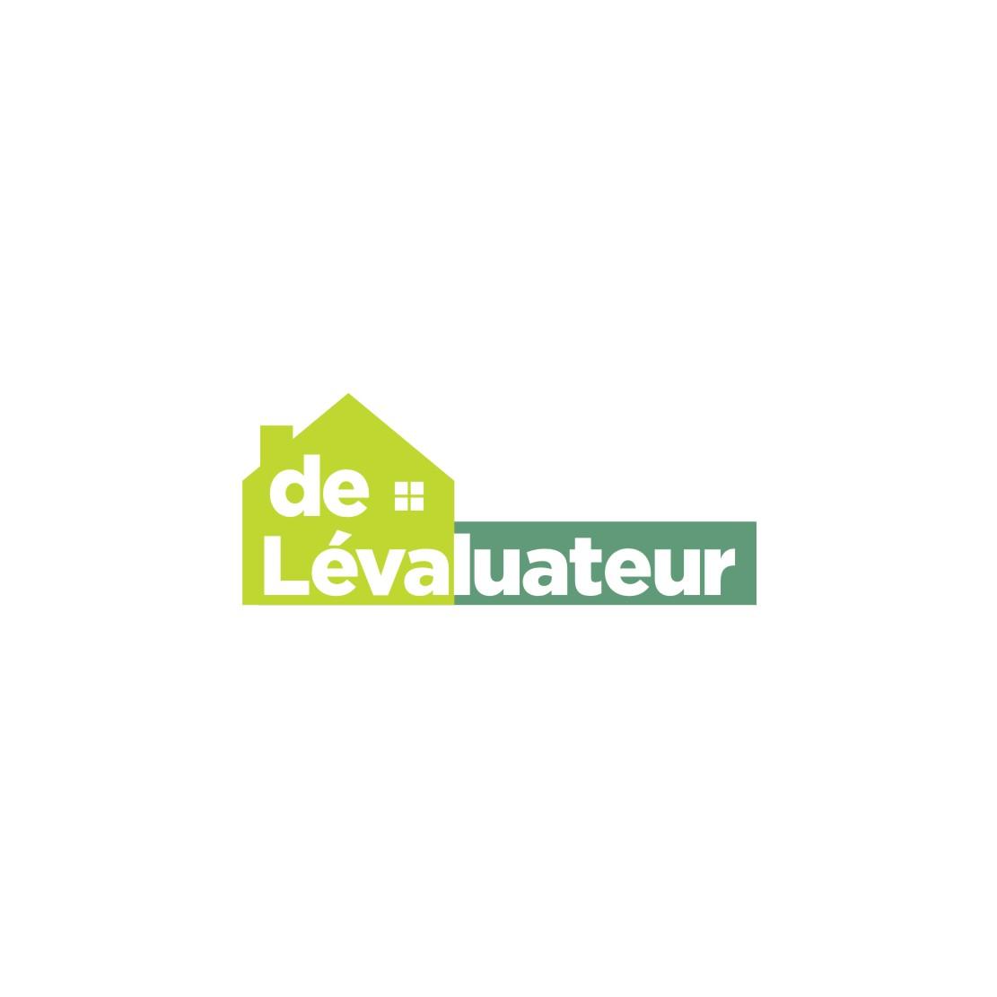 Logo Design by untung - Entry No. 62 in the Logo Design Contest Brand Logo Design et Icon design for brand logo de Lévaluateur.