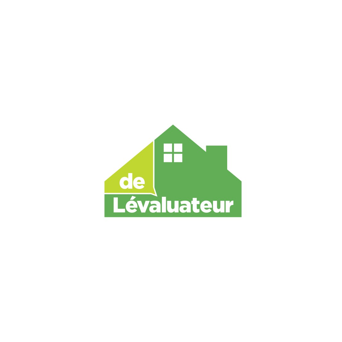 Logo Design by untung - Entry No. 63 in the Logo Design Contest Brand Logo Design et Icon design for brand logo de Lévaluateur.
