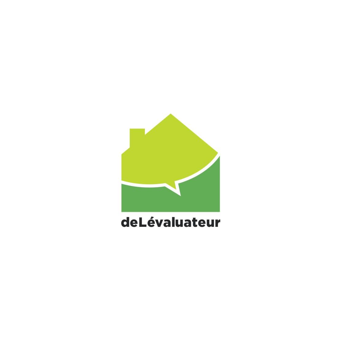 Logo Design by untung - Entry No. 64 in the Logo Design Contest Brand Logo Design et Icon design for brand logo de Lévaluateur.
